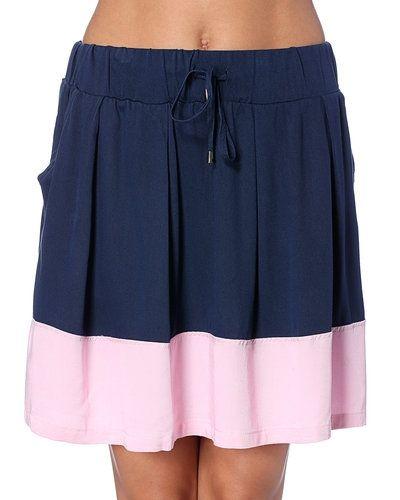 STYLEPIT 'Flamingo' kjol STYLEPIT kjol till kvinna.