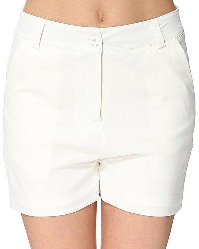 STYLEPIT shorts till dam.