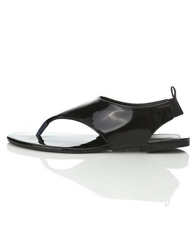 STYLEPIT STYLEPIT 'Ladies inbetweeners' sandaler i lack