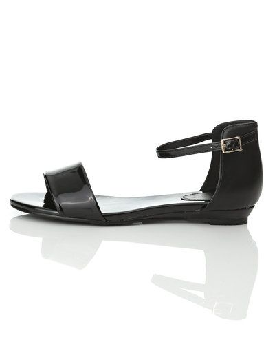 STYLEPIT STYLEPIT 'Ladies Summer Show Off' Sandal