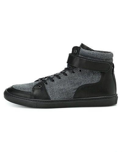 STYLEPIT 'Lawton' läder sneakers STYLEPIT sneakers till herr.