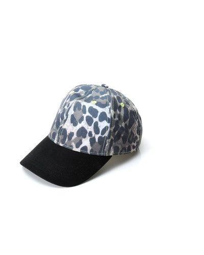 STYLEPIT 'Leopard Lovers' Cap från STYLEPIT, Kepsar