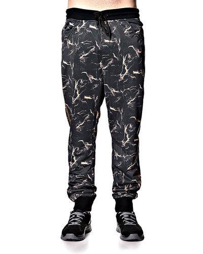STYLEPIT STYLEPIT 'Lightning' sportspants