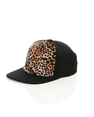 STYLEPIT LIMITED EDITION 'Going leo' cap från STYLEPIT, Kepsar