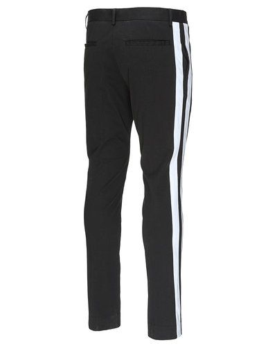 STYLEPIT STYLEPIT 'Marco' Trousers