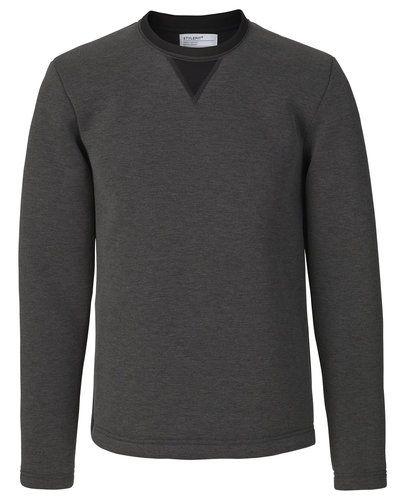 STYLEPIT 'Neo' tröja STYLEPIT sweatshirts till killar.