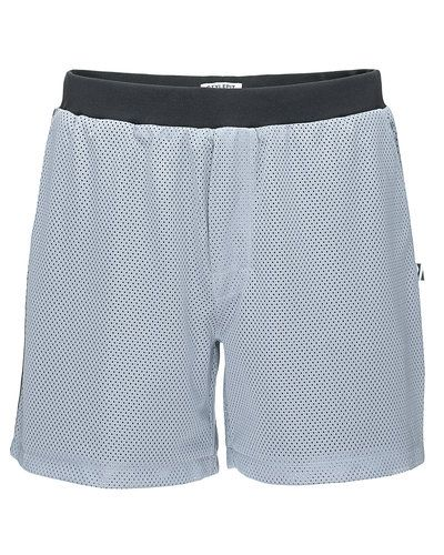 STYLEPIT 'Pacino Mesh' Shorts Shorts STYLEPIT shorts till unisex/Ospec..