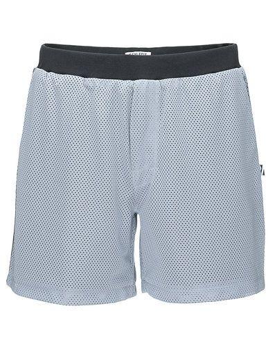 Grå shorts från STYLEPIT till unisex/Ospec..