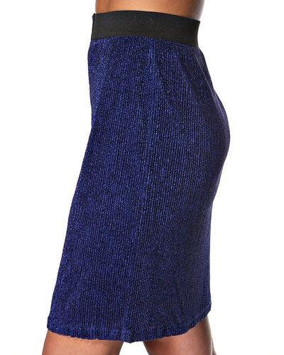 STYLEPIT 'Party Glitter Skirt' Nederdel STYLEPIT kjol till kvinna.