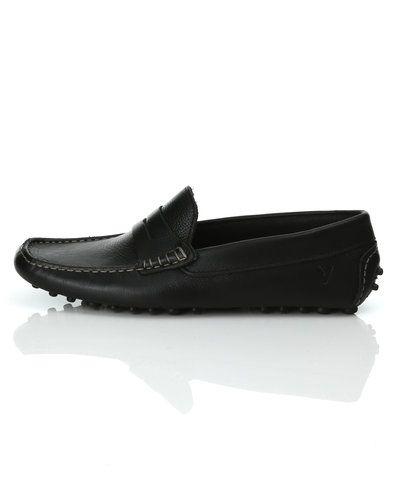 Loafers från STYLEPIT till herr.