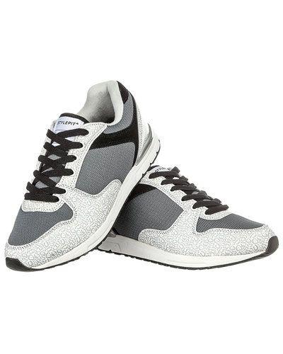 Sneakers från STYLEPIT till herr.