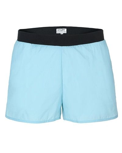 STYLEPIT shorts till herr.