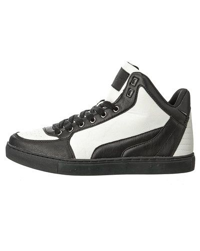 Sneakers från STYLEPIT till dam.