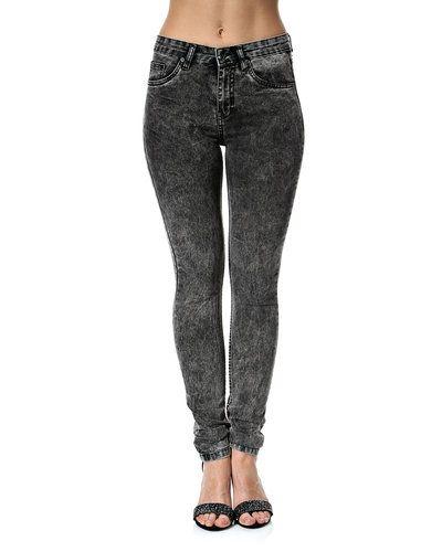 STYLEPIT 'STLPT' Denim Jacka STYLEPIT jeansjacka till dam.