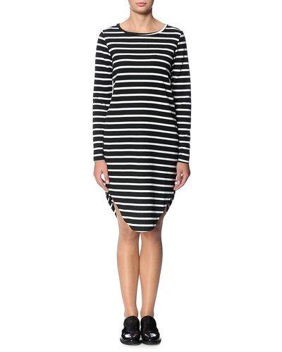 STYLEPIT STYLEPIT 'Stripes' klänning