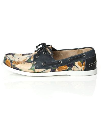 STYLEPIT 'Topaz sailor' Loafers STYLEPIT loafers till herr.