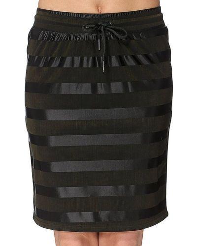 STYLEPIT 'We love Stripes' kjol STYLEPIT kjol till kvinna.