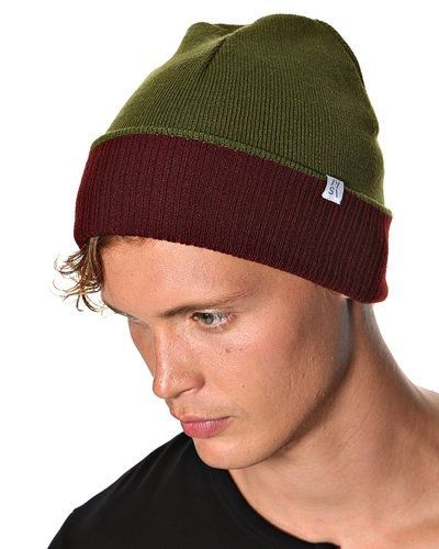 STYLEPIT 'Whatever U Want' beanie - STYLEPIT - Mössor