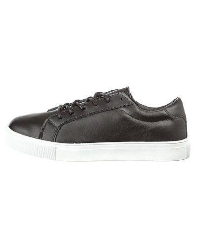 Svart sneakers från STYLEPIT till unisex/Ospec..