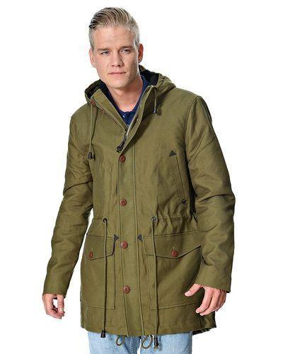 SUIT vinterjacka Suit höst- och vinterjacka till herr.