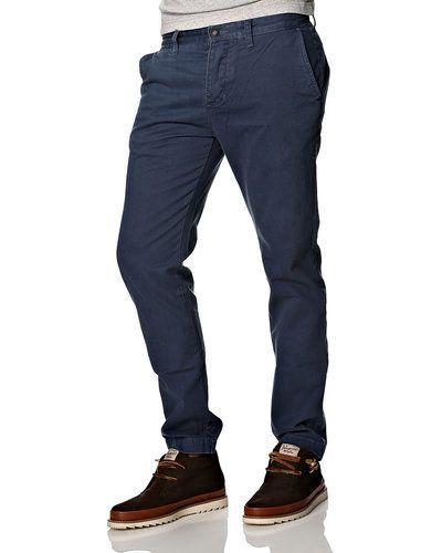 Superdry Superdry chino
