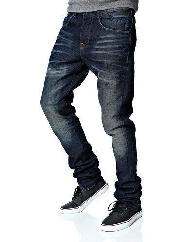 Superdry jeans till herr.