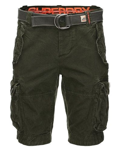Superdry Superdry New Core Cargo shorts
