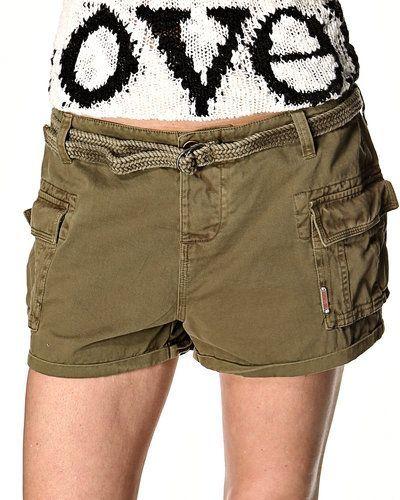 Superdry shorts Superdry shorts till dam.