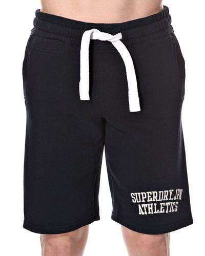Superdry Superdry shorts