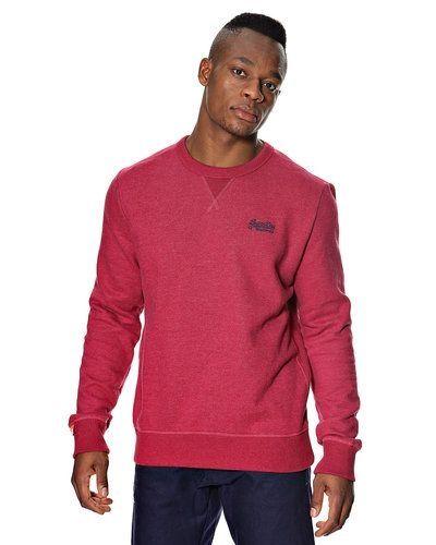 Superdry Superdry sweatshirt