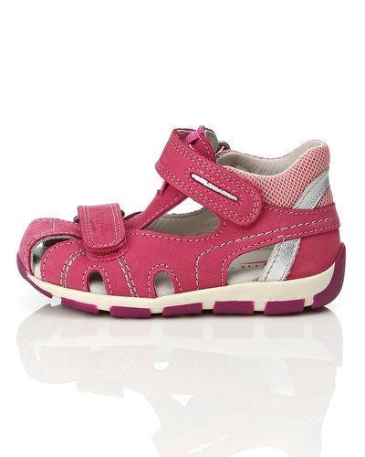 5b07c5e1f3c Superfit - Superfit sandaler