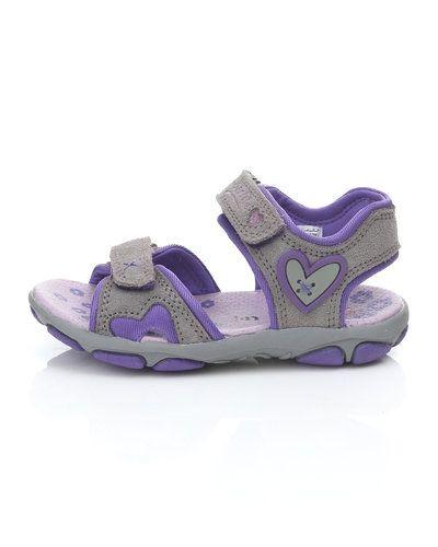 b3b25677173 Superfit sandaler Superfit sandal till dam.