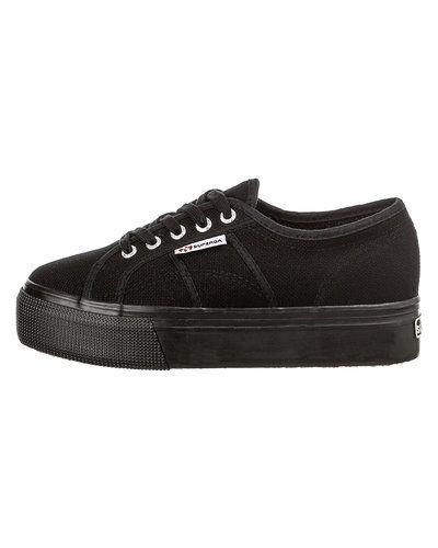 Sneakers SUPERGA skor från Superga