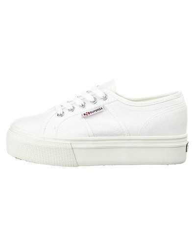 Sneakers SUPERGA skor från Superga