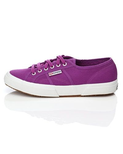 Superga sneakers Superga sneakers till dam.