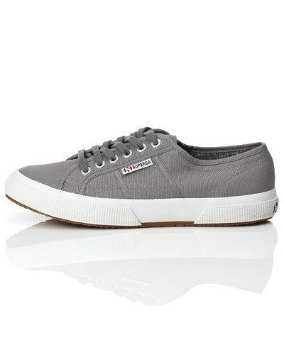 Sneakers Superga sneakers från Superga