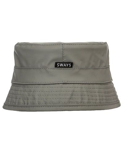 SWAYS SWAYS BY RAINS Pelican hatt