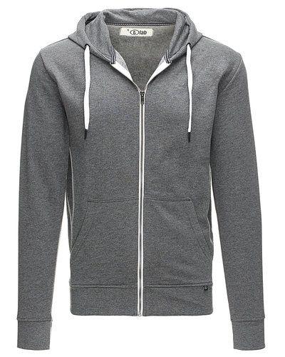 T-Lab sweatshirts till killar.