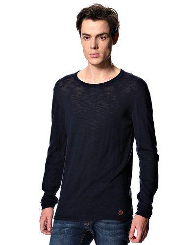 Tailored by Solid 'Ashbourne' stickad tröja från Solid, Mössor