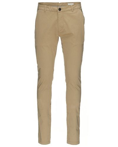 Tailored Originals chinos till killar.