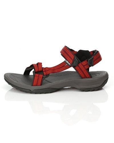 TEVA 'Terra' Sandal Teva sandal till dam.