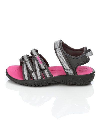 TEVA 'Tirra Metallic' Sandaler Teva sandal till dam.