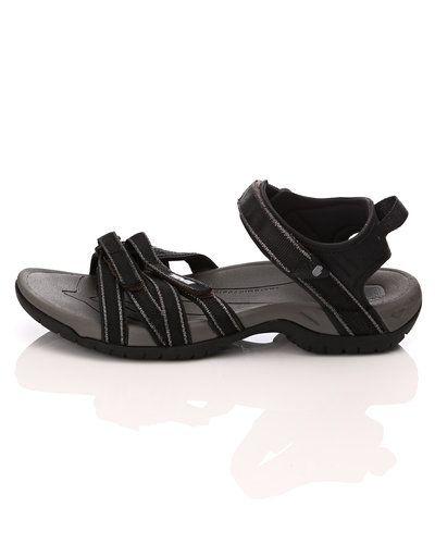 Sandal från Teva till dam.