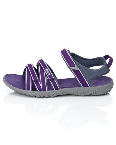 TEVA 'Tirra' Sandaler Teva sandal till dam.