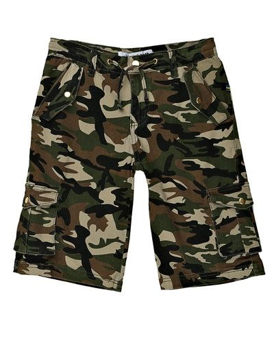 The Brand shorts till herr.