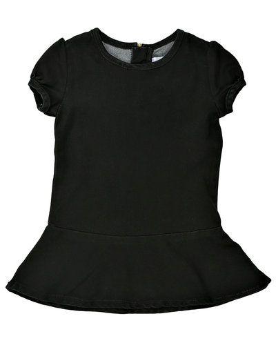 The Brand jeansklänning till tjejer.