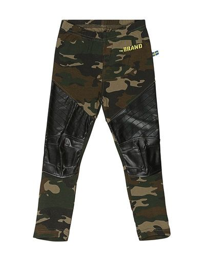 The Brand The Brand leggings
