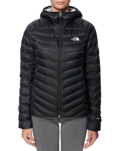 dunjacka the north face