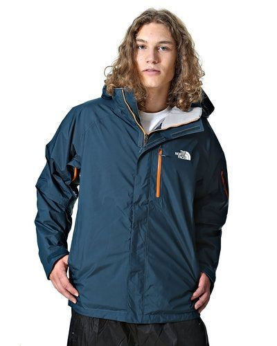 The North Face gore-tex skijakke, herre från The North Face, Skid och Snowboardjackor