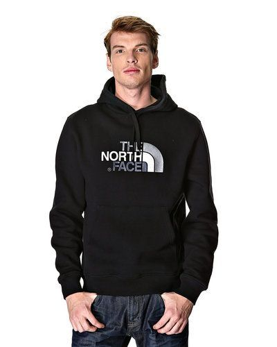 north face tröja
